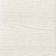 POL-SKONE - 267 Wiąz bielony H