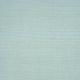 POL-SKONE - Dąb biały 373