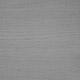 POL-SKONE - Dąb piaskowy 374