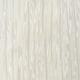 POL-SKONE - 260 Biały dąb
