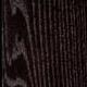 POL-SKONE - Orzech czarny 433