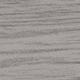 VOX - Platan Kalifornijski