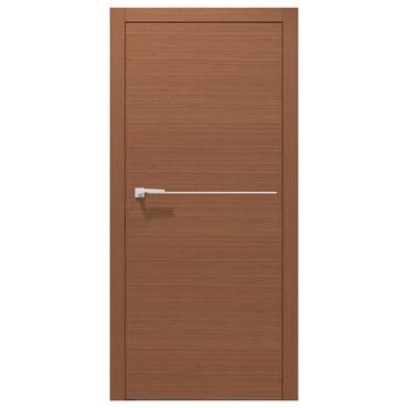 Skrzydło drzwiowe ASILO Aosta 1
