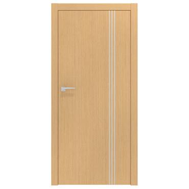 Skrzydło drzwiowe ASILO Aosta 3