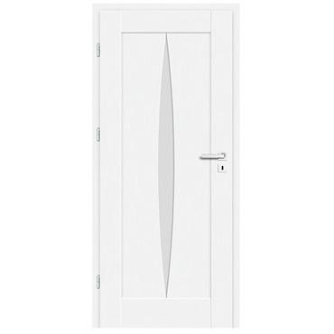 Skrzydło drzwiowe ERKADO Aralia 2
