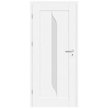 Skrzydło drzwiowe ERKADO Aralia 3