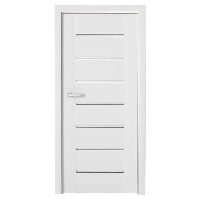 Skrzydło Drzwiowe Inovo