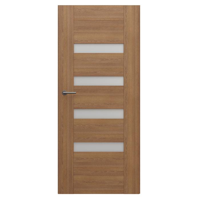 Super Skrzydło drzwiowe Prezzo 02 - Drzwi i skrzydła drzwiowe - Drzwi MY71