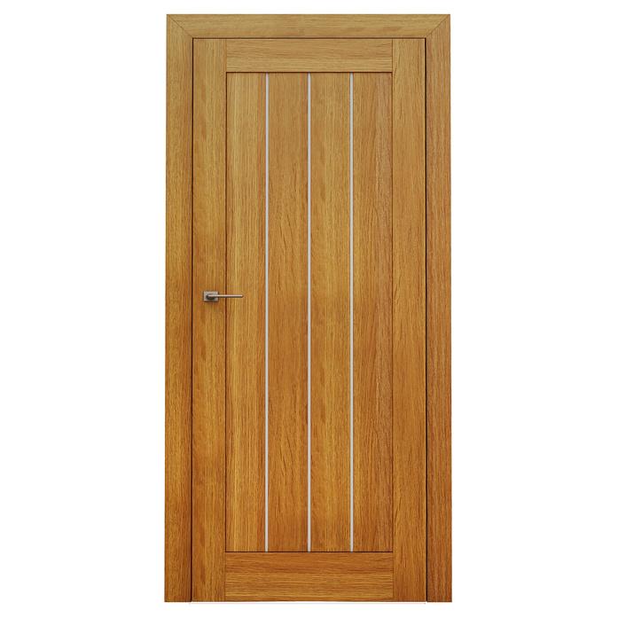 Chwalebne Skrzydło drzwiowe Uppsala W01S - Drzwi i skrzydła drzwiowe - Drzwi SD51