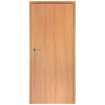 Skrzydło drzwiowe wejściowe Ignis