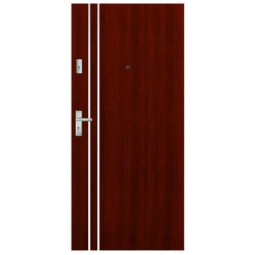 Drzwi wejściowe Bastion A-37