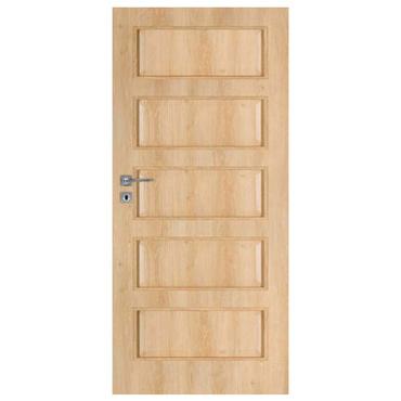 Skrzydło drzwiowe DRE Aldea 10
