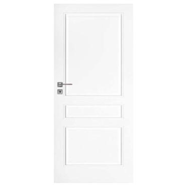 Skrzydło drzwiowe DRE Carla Top 10