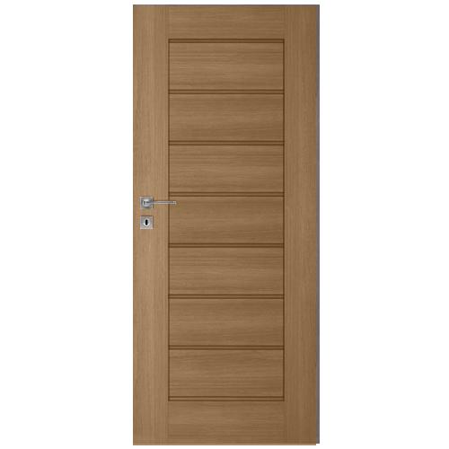 Skrzydło Drzwiowe Premium 4