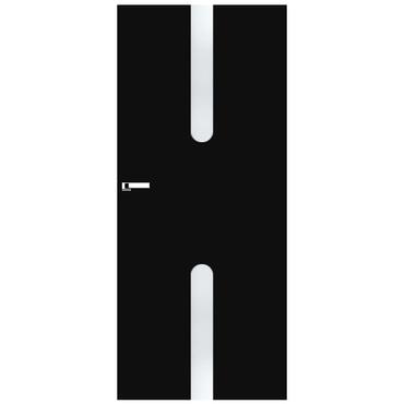 Skrzydło drzwiowe INTERDOOR Allande 2 Glossa