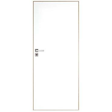 Skrzydło drzwiowe DRE Duo 10