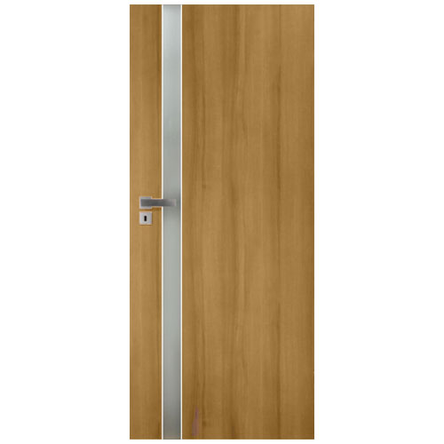 Ogromny Skrzydło drzwiowe Etiuda A01 - Drzwi i skrzydła drzwiowe - Drzwi NU92