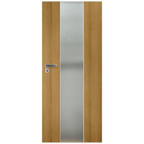 W Mega Skrzydło drzwiowe Etiuda A03 - Drzwi i skrzydła drzwiowe - Drzwi VQ59