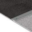 Listwa dylatacyjna aluminiowa IMPRESOR VA02