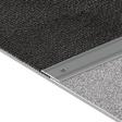 Listwa dylatacyjna aluminiowa IMPRESOR VA08