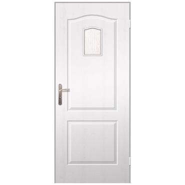 Skrzydło drzwiowe POL-SKONE Classic Lux 01SM