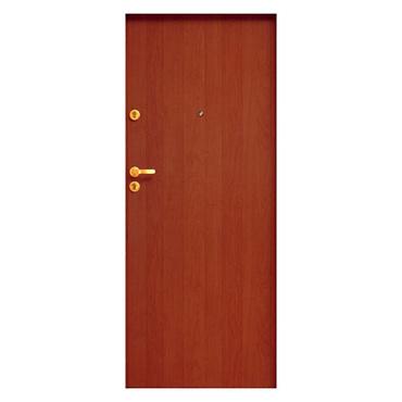 Drzwi wejściowe Cerber Plus wersja 37 dB