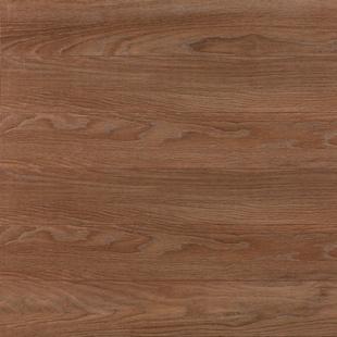 Panele podłogowe CLASSEN Discovery Dąb Verden brązowy V-fuga