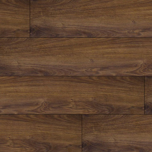 Panele podłogowe KRONOPLUS Supreme Vario AC5 Dąb Tabac 8168