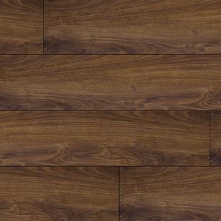 Panele podłogowe Supreme Vario AC5 Dąb Tabac 8168