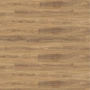 Panele podłogowe EGGER Home Dąb Toscolano natura EHL016