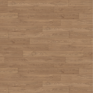 Panele podłogowe EGGER Home Dąb Ingria naturalny EHL064