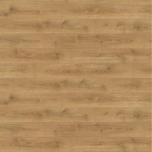 Panele podłogowe EGGER Home Dąb Brook miodowy EHL103