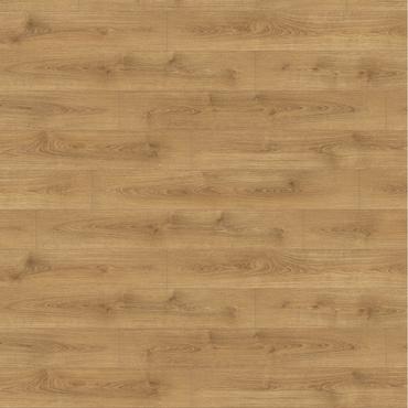 Panele podłogowe EGGER Home Dąb Brook miodowy EHL103 Aqua +