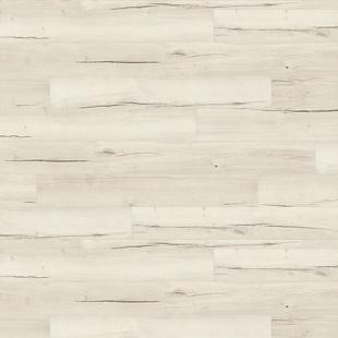 Panele podłogowe EGGER Home Dąb Creston biały EHL105