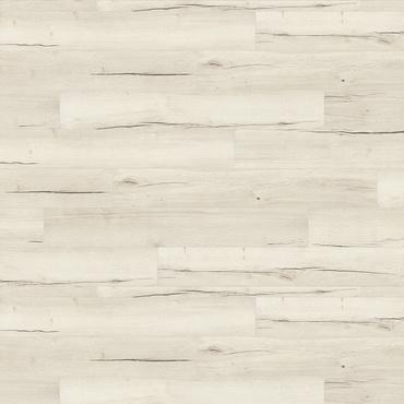 Panele podłogowe EGGER Home Dąb Creston biały EHL105 Aqua +