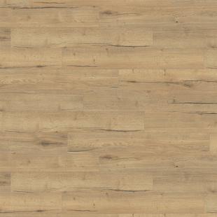 Panele podłogowe EGGER Home Dąb Creston naturalny EHL106