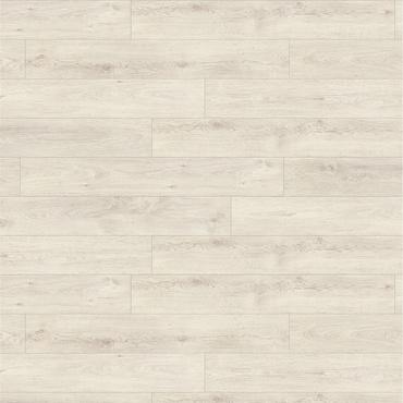 Panele podłogowe EGGER Home Dąb Cortina biały EHL122