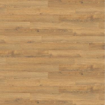 Panele podłogowe EGGER Home Dąb Grayson naturalny EHL125