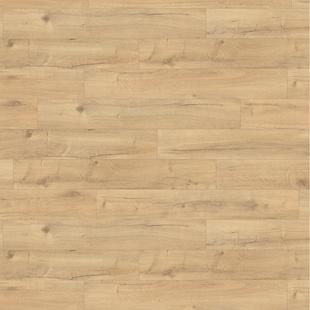 Panele podłogowe EGGER Home Dąb Loja naturalny EHL142