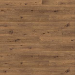 Panele podłogowe EGGER Home Dąb Inuvik EHL148