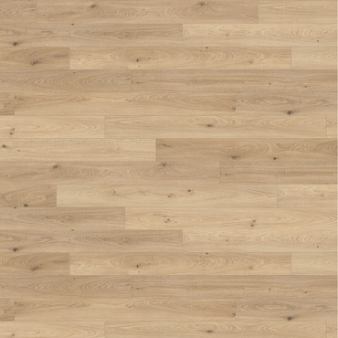 Panele podłogowe EGGER Home Dąb Birdham naturalny EHL149