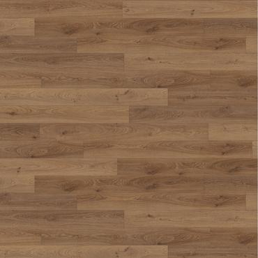 Panele podłogowe EGGER Home Dąb Birdham brązowy EHL150