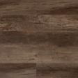 Podłoga winylowa VOX Viterra American Oak