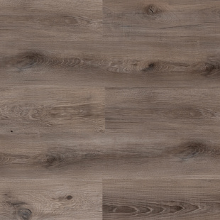 Podłoga winylowa VOX Viterra Asian Oak