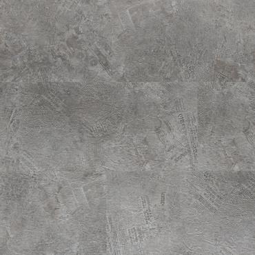 Podłoga winylowa VOX Viterra Concrete Inscription