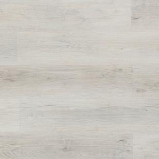 Podłoga winylowa VOX Viterra Cream Oak