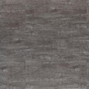 Podłoga winylowa VOX Viterra Dark Concrete