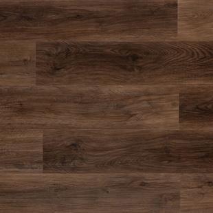 Podłoga winylowa VOX Viterra Dark Oak