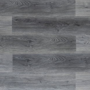 Podłoga winylowa VOX Viterra Grey Oak