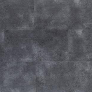Podłoga winylowa VOX Viterra Hard Concrete